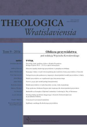 Theologica_-_okladka_2014_-__340x235_-_corel_15_ost