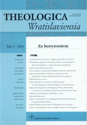skan_2008_okladka
