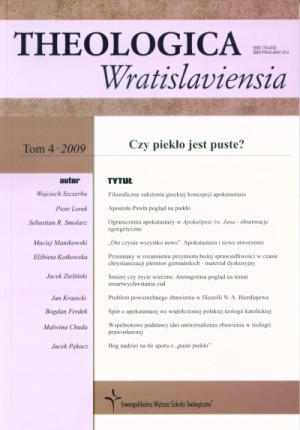 skan_2009_okladka