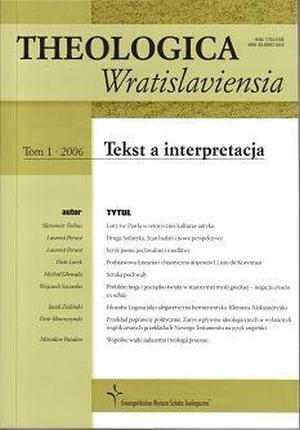 theologica-wratislaviensia_1_big