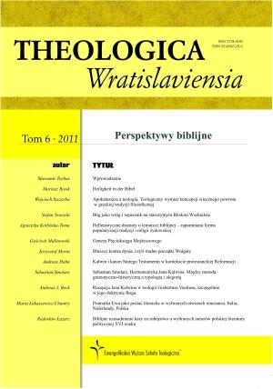 thwr-6-2011-str_-ostat-mini
